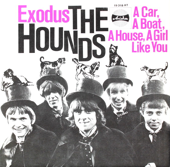 the-hounds2