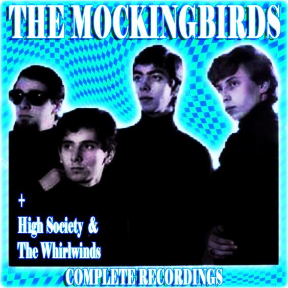 the-mockingbirds