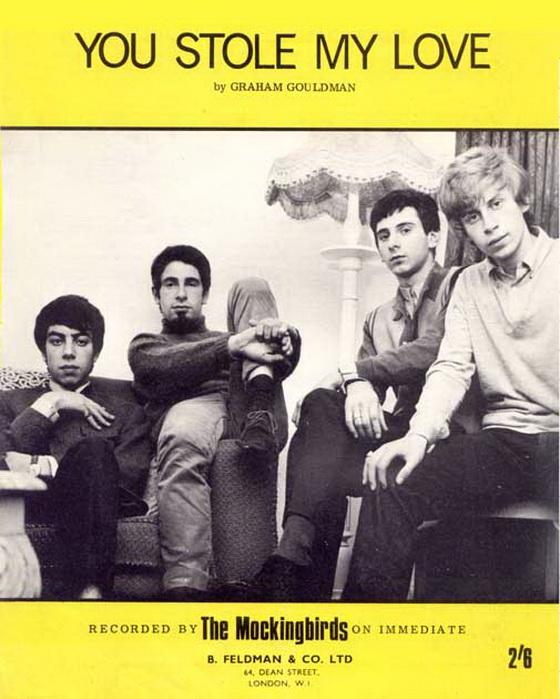 the-mockingbirds1