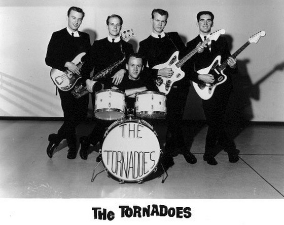 the-tornadoes1