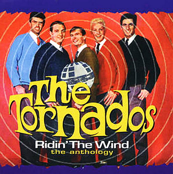 the-tornados