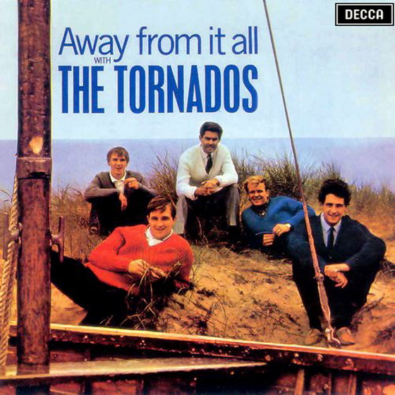 the-tornados2