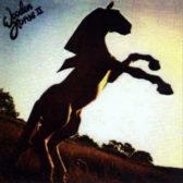 wooden-horse5