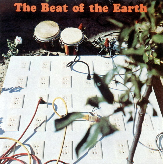 beat-of-the-earth