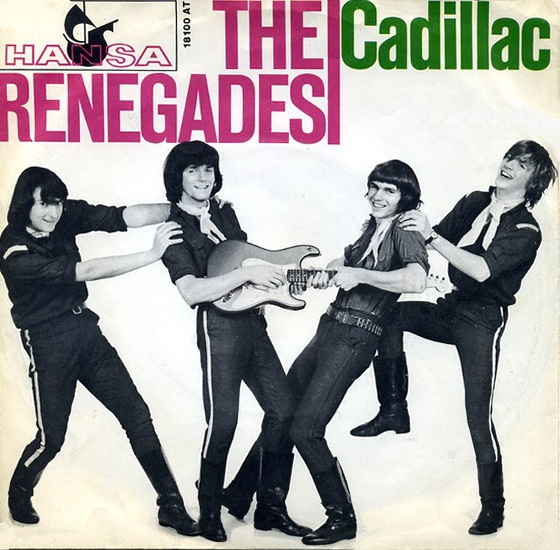 renegades2