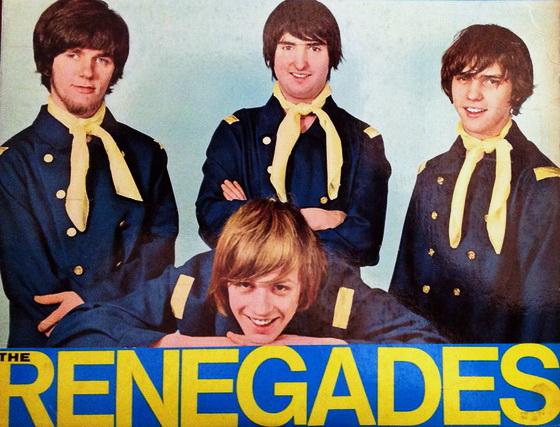 renegades6