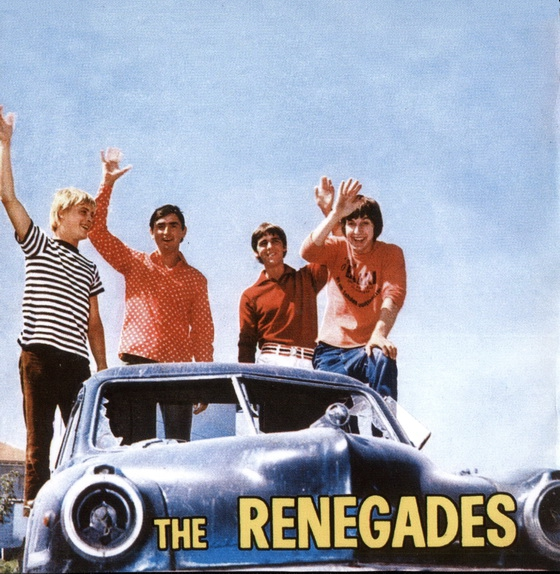 renegades9
