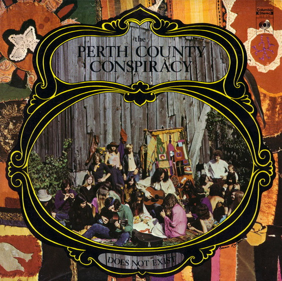 the-perth-county-conspiracy5
