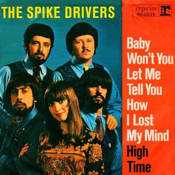 the-spike-drivers1