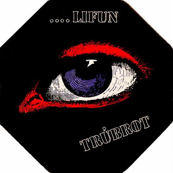 trubrot7