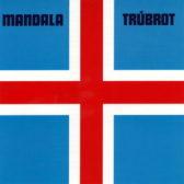 trubrot8