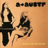 A-Austr