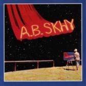 A.B. Skhy1