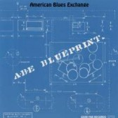 American Blues Exchange