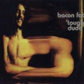 Bacon Fat