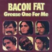 Bacon Fat1