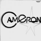 Cameron1