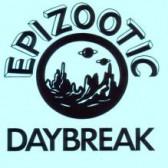 Epizootic