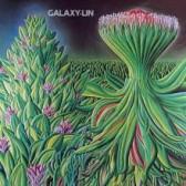 Galaxy-Lin1