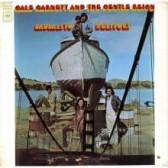Gale Garnett & The Gentle Reign