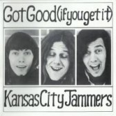 Kansas City Jammers