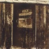 Rock Workshop1