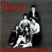 Rococo1
