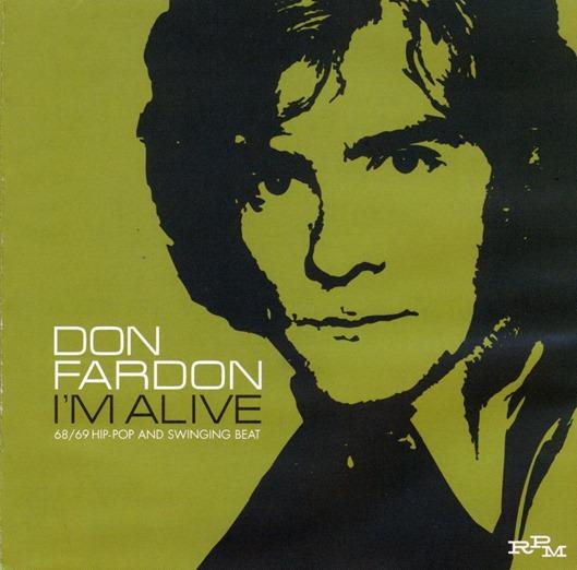 Don-Fardon.jpg?1185c9