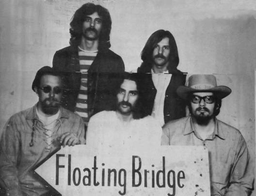 Floating Bridge2