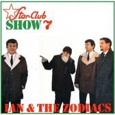 Ian & The Zodiacs4
