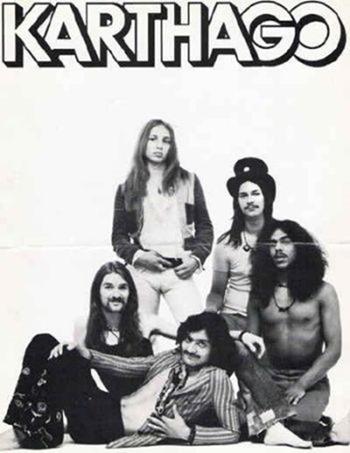 Karthago3