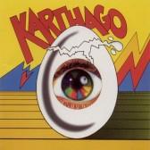 Karthago5