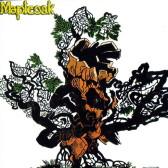 Mapleoak