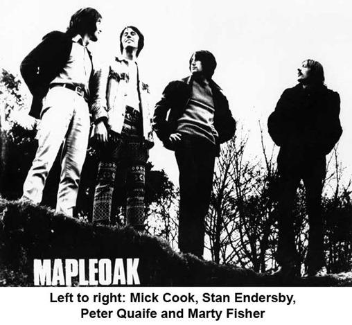 Mapleoak1