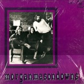 Morganmasondowns