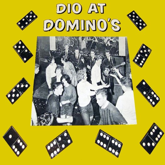Ronnie Dio & The Prophets2