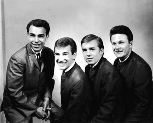 Ronnie Dio & The Prophets3
