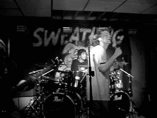 Sweathog1