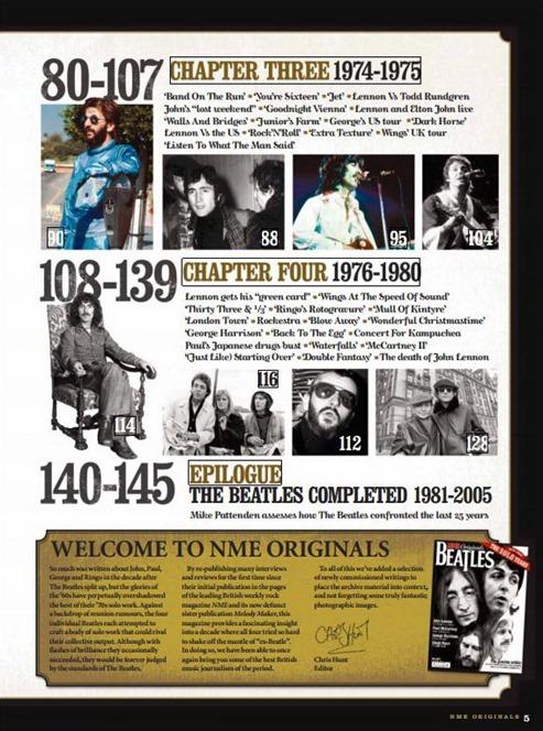 The Beatles2