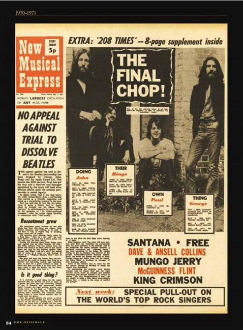 The Beatles3