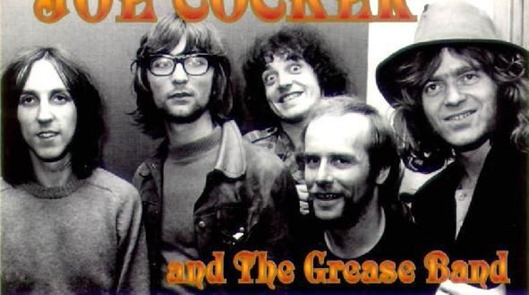 The Grease Band3