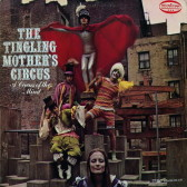 The Tingling Mother's Circus