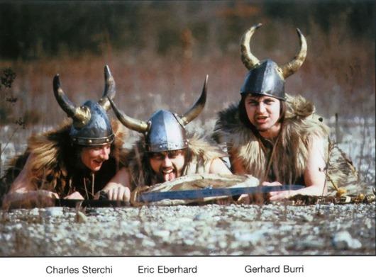 Vikings Invasion1