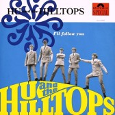 Hu And The Hilltops