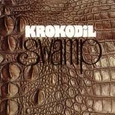 Krokodil7