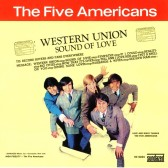 The Five Americans2