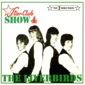 TheLiverbirds3