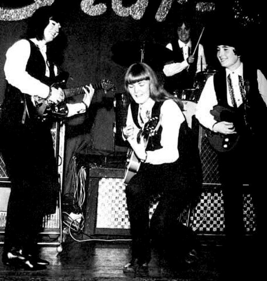 TheLiverbirds4