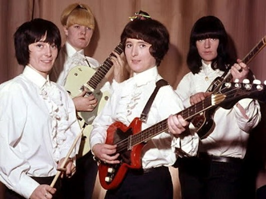 TheLiverbirds5