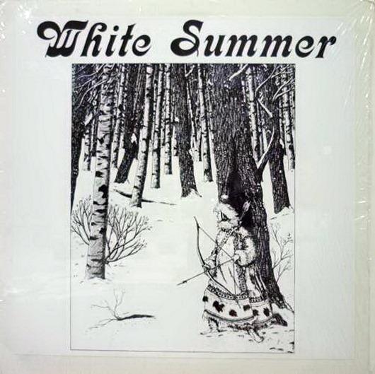 White Summer1